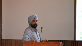 RS Sodhi, MD Amul elected on board of India Post Payment Banks