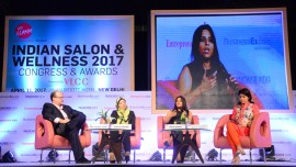 Multiplying the quality in the beauty and wellness industry through Franchising