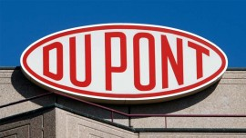 DuPont opens nutrition and health centre in India