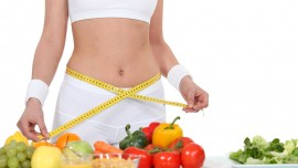 Easy weight loss tips to shed those extra kilos gained in winter indulgence