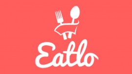 Eatlo to strengthen technology and presence with second round of funding