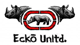 Ecko Unlimited plans expansion