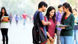 Australia to provide degree through UNSW for one lakh Indian students