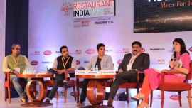 How customisation has become important in restaurant biz
