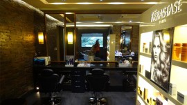 Experience impeccable luxury at Warren Tricomi salon, now in Hyderabad