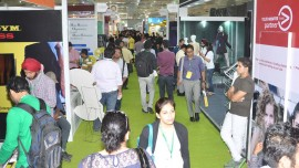 Expo: dais for business success