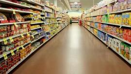 F&B companies keen on using eCommerce platform
