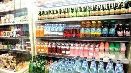 FDA in UP raids Vishal Mega Mart, seizes 20 food products