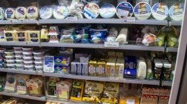 Badal to raise issues of allowing foreign food retailers to sell other items also