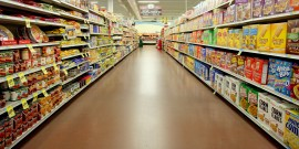 FDI in food processing will help sectors growth: Badal