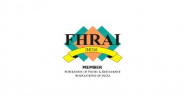 FHRAI to hold annual convention