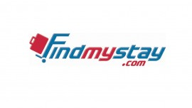 Findmystay.com makes hotel booking easier