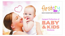 FirstCry.com to add 30 more stores by 2014 end