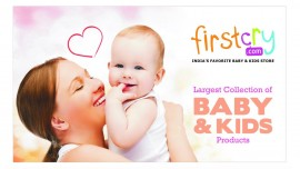 FirstCry's Premium platform for Mompreneurs