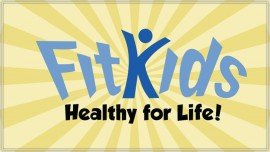 Fitkids acquires ThinkLABS and adds about 100 schools under its banner