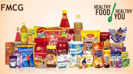 Survey reveals that FMCG is the highest paying industry in India