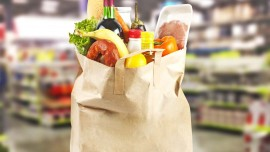 FMCG sector to grow at 10 per cent in 2015: Report