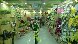 Ferns N Petals Strengthens its Presence Across India