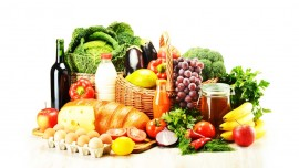 Food and Beverages sector to reach Rs 380 000 crore by 2017