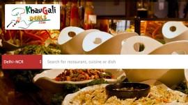 Food deals website KhaugaliDeals.com enters Chennai