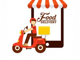 ​Delivery Hero acquires Kuwait-based Carriage