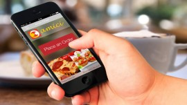4 checklists how to boost your restaurant searches???