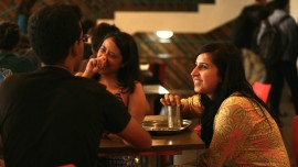Bengaluru's restaurants, night clubs, star hotels to go on till 1 am every day