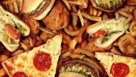 Food regulators collects samples from McDonald\