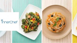 Food-Tech start-up InnerChef announces pre-series A round funding of Rs 11cr