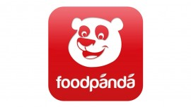 Foodpanda App launches payment features