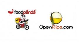 Foodpanda partners with OpenRice