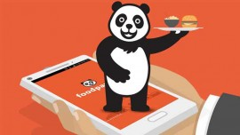 Foodpanda raises fund