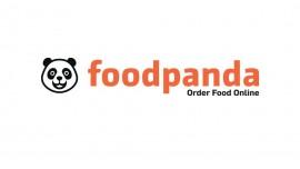 Foodpanda takes over competitor Entrega Delivery