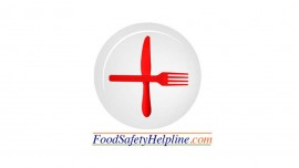 FoodSafetyHelpline.com introduces mobile application