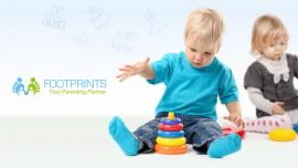 Footprints Childcare to open ten centres via franchise route