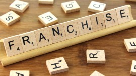 """What it takes to start Restaurant Franchisee"""