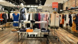 Franchising giving a great plunge to retail