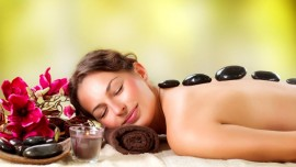 Franchising hacks to spread spa presence in highly competitive wellness market
