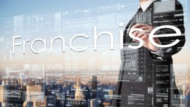 Franchising & its altering trends
