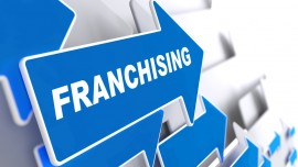 Why franchising is the future of education