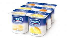 French dairy major Danone forays into Bangalore