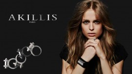 French luxury jewellery manufacturer to dazzle in India