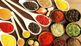 FSSAI sets 12 000 standards for food additives and ingredients