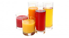 FSSAI to review caffeine standards in beverages