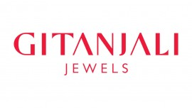 Gaya sparkles with Gitanjali Jewels Store