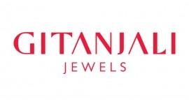 Gaya sparkles with Gitanjali Jewels Store