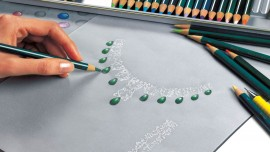 Scope of gems and jewellery skill education in India