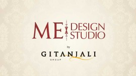 Gitanjali mulls aggressive franchise expansion