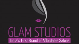 'Glam Studios' becomes the largest salon chain in Delhi NCR
