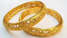 Glittering Success On Dhanteras For Franchisors